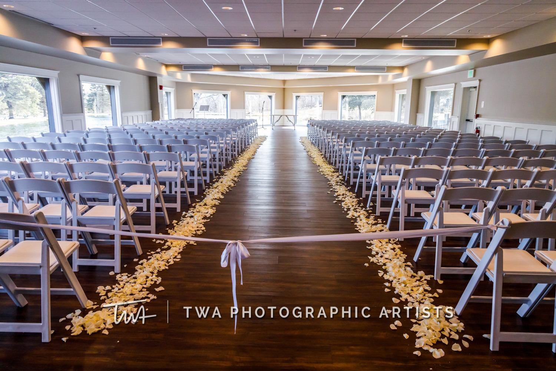 Chicago-Wedding-Photographer-TWA-Photographic-Artists-Fishermen_s-Inn_McGrath_Borczak_MiC_GP-058_0519-2