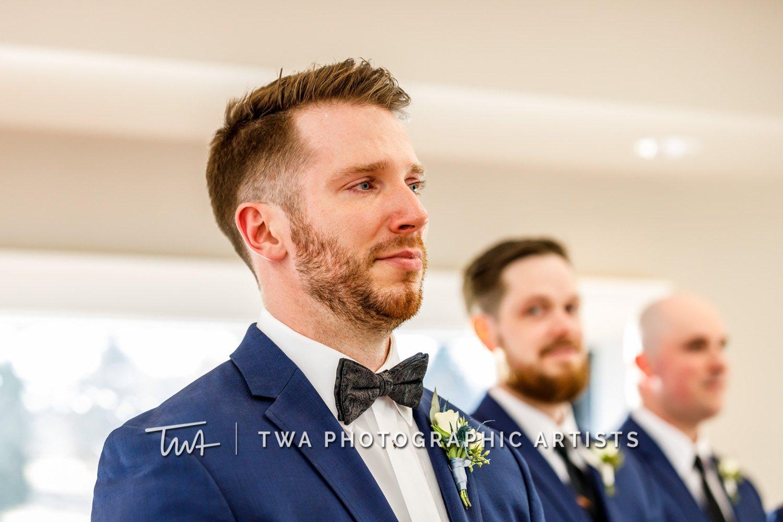 Chicago-Wedding-Photographer-TWA-Photographic-Artists-Fishermen_s-Inn_McGrath_Borczak_MiC_GP-062_0594-2