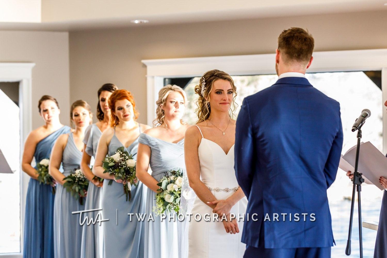 Chicago-Wedding-Photographer-TWA-Photographic-Artists-Fishermen_s-Inn_McGrath_Borczak_MiC_GP-067_0658-2