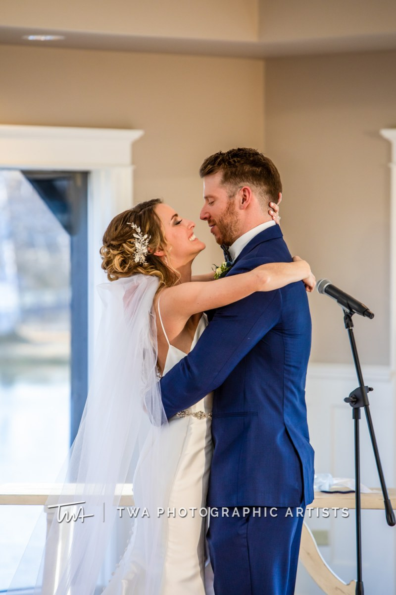 Chicago-Wedding-Photographer-TWA-Photographic-Artists-Fishermen_s-Inn_McGrath_Borczak_MiC_GP-075_1481-2