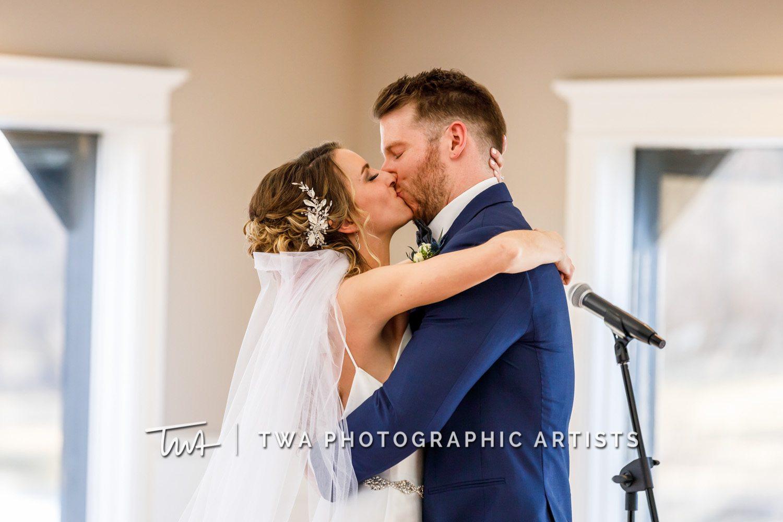 Chicago-Wedding-Photographer-TWA-Photographic-Artists-Fishermen_s-Inn_McGrath_Borczak_MiC_GP-078_0733-3