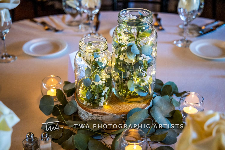 Chicago-Wedding-Photographer-TWA-Photographic-Artists-Fishermen_s-Inn_McGrath_Borczak_MiC_GP-083_1501-2