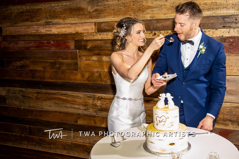 Chicago-Wedding-Photographer-TWA-Photographic-Artists-Fishermen_s-Inn_McGrath_Borczak_MiC_GP-091_1565-2