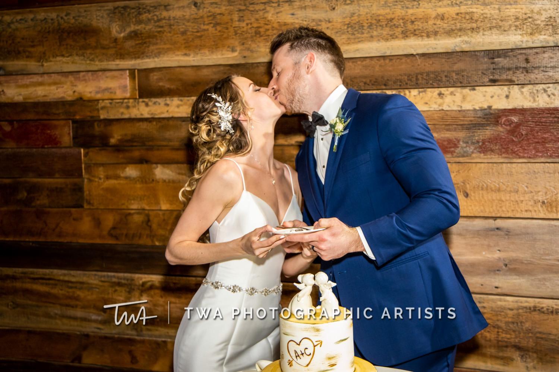 Chicago-Wedding-Photographer-TWA-Photographic-Artists-Fishermen_s-Inn_McGrath_Borczak_MiC_GP-092_1567-2