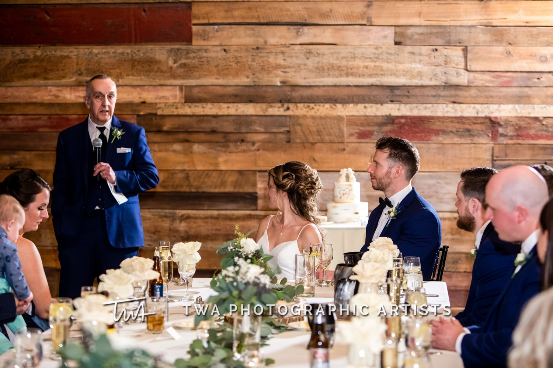 Chicago-Wedding-Photographer-TWA-Photographic-Artists-Fishermen_s-Inn_McGrath_Borczak_MiC_GP-096_1585-2