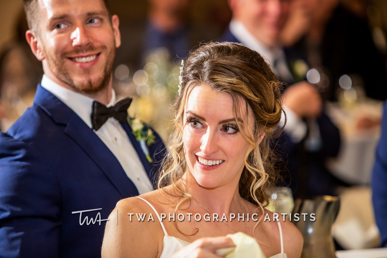 Chicago-Wedding-Photographer-TWA-Photographic-Artists-Fishermen_s-Inn_McGrath_Borczak_MiC_GP-098_1609-2