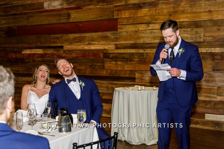 Chicago-Wedding-Photographer-TWA-Photographic-Artists-Fishermen_s-Inn_McGrath_Borczak_MiC_GP-100_0961-2