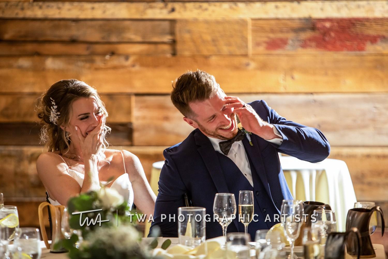Chicago-Wedding-Photographer-TWA-Photographic-Artists-Fishermen_s-Inn_McGrath_Borczak_MiC_GP-101_1627-2