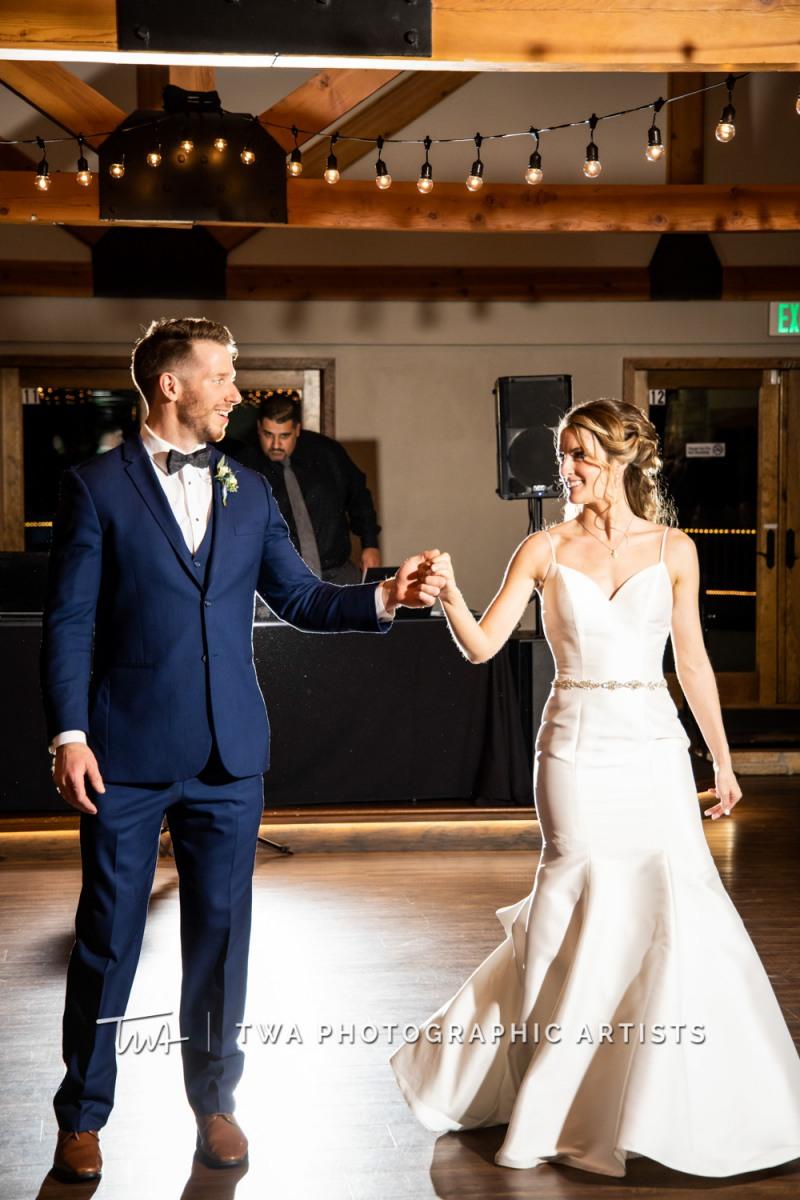 Chicago-Wedding-Photographer-TWA-Photographic-Artists-Fishermen_s-Inn_McGrath_Borczak_MiC_GP-105_1656-2