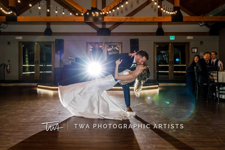 Chicago-Wedding-Photographer-TWA-Photographic-Artists-Fishermen_s-Inn_McGrath_Borczak_MiC_GP-107_1010-2