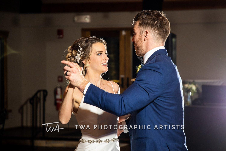 Chicago-Wedding-Photographer-TWA-Photographic-Artists-Fishermen_s-Inn_McGrath_Borczak_MiC_GP-108_1662-2