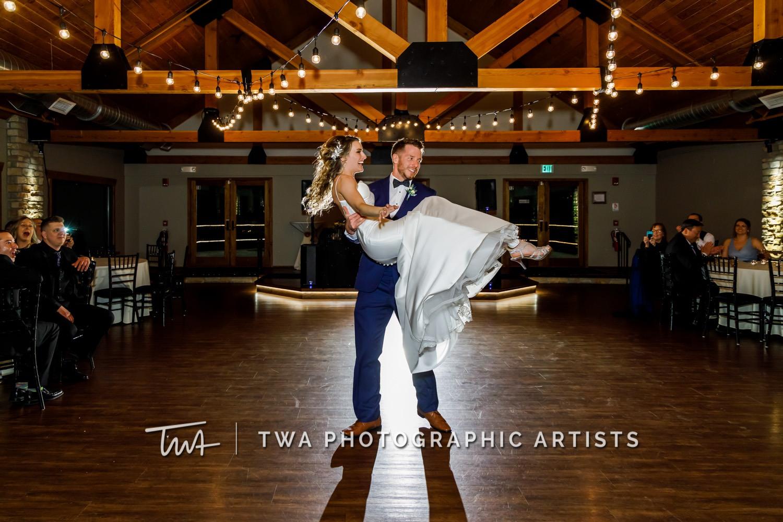 Chicago-Wedding-Photographer-TWA-Photographic-Artists-Fishermen_s-Inn_McGrath_Borczak_MiC_GP-109_1019-2