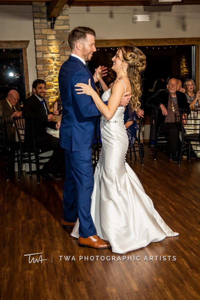 Chicago-Wedding-Photographer-TWA-Photographic-Artists-Fishermen_s-Inn_McGrath_Borczak_MiC_GP-110_1666-2