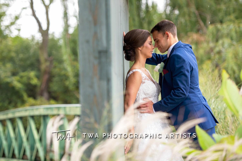 Chicago-Wedding-Photographer-TWA-Photographic-Artists-Seven-Bridges-Golf-Club_Hamilton_Siefferman_AA_MH-0145