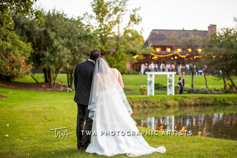 Chicago-Wedding-Photographer-TWA-Photographic-Artists-Oak-Brook-Bath-_-Tennis_Wilson_Kinzel_JM_NS-0483