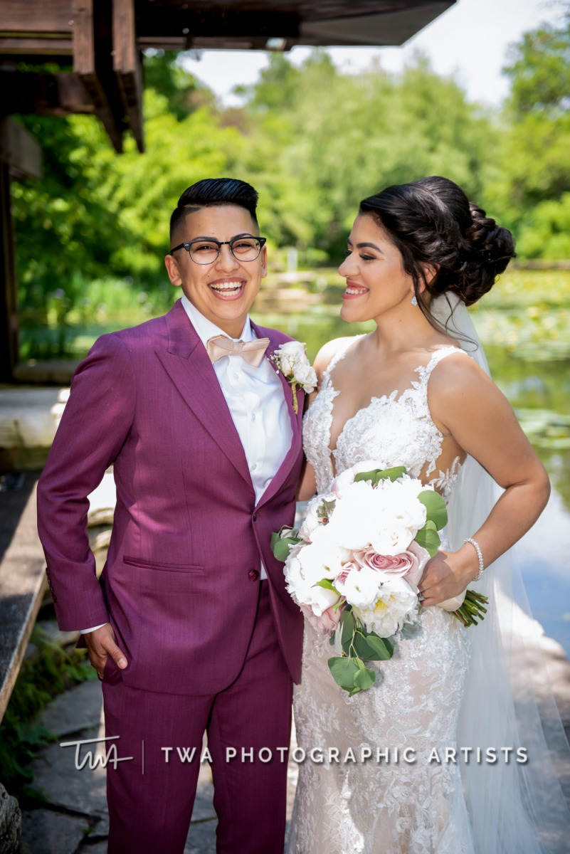 Chicago-Wedding-Photographer-TWA-Photographic-Artists-Dinolfos_Cruz_Miranda_LS_DR-0398