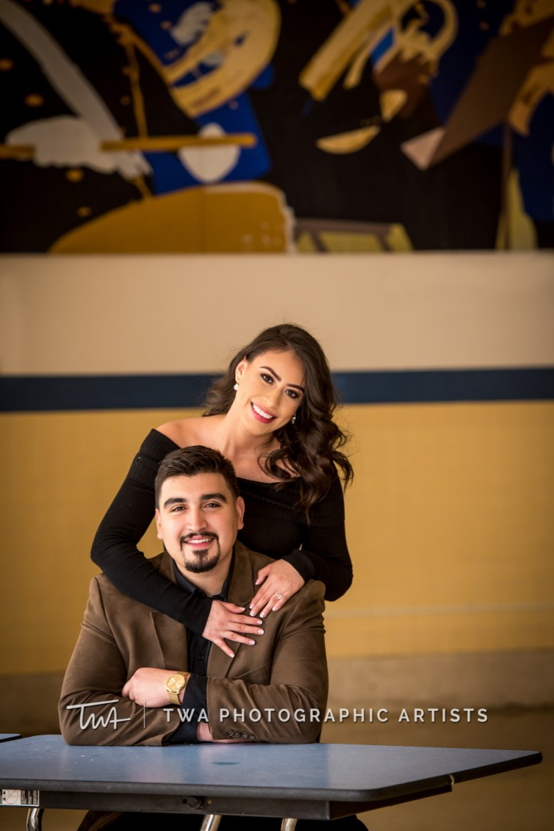 Joliet-Central-High-School_Barrios_Sanchez_LF-056-Edit-1
