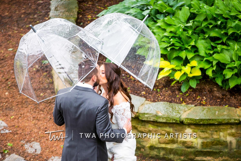 Chicago-Wedding-Photographer-TWA-Photographic-Artists-Herrington-Inn_DePalma_Hall_JM_JR-010-0859