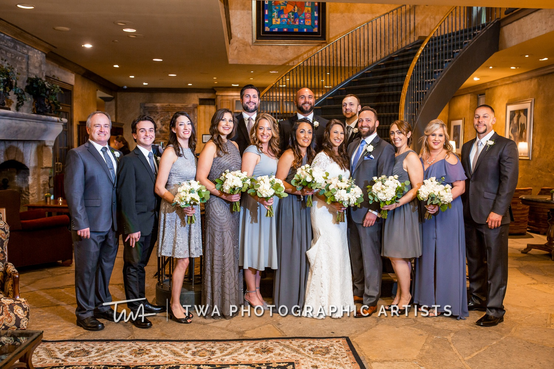 Chicago-Wedding-Photographer-TWA-Photographic-Artists-Herrington-Inn_DePalma_Hall_JM_JR-020-0229
