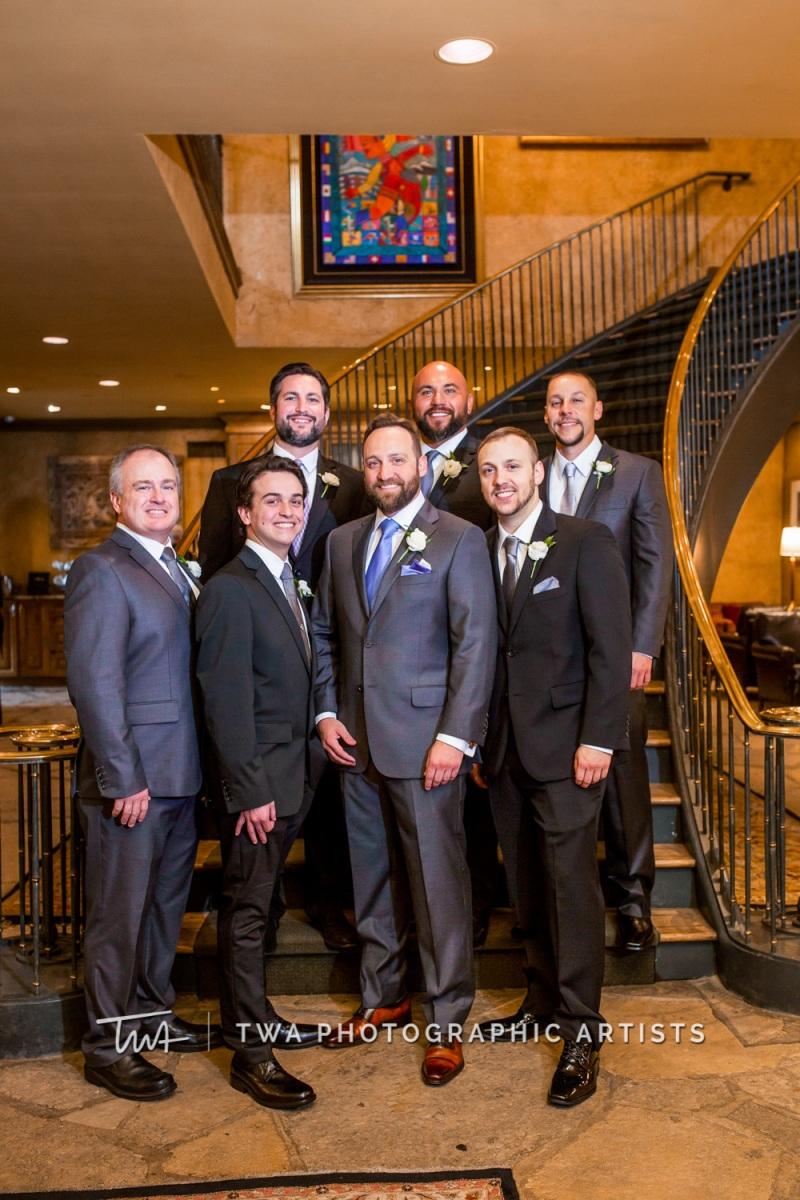 Chicago-Wedding-Photographer-TWA-Photographic-Artists-Herrington-Inn_DePalma_Hall_JM_JR-021-0239