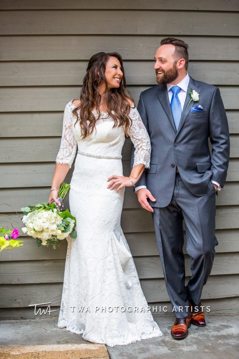 Chicago-Wedding-Photographer-TWA-Photographic-Artists-Herrington-Inn_DePalma_Hall_JM_JR-025-0269