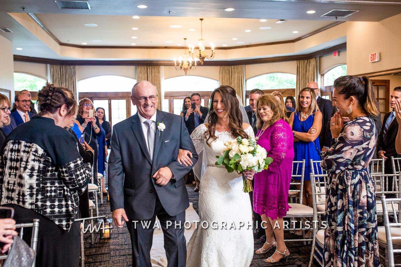 Chicago-Wedding-Photographer-TWA-Photographic-Artists-Herrington-Inn_DePalma_Hall_JM_JR-037-0375