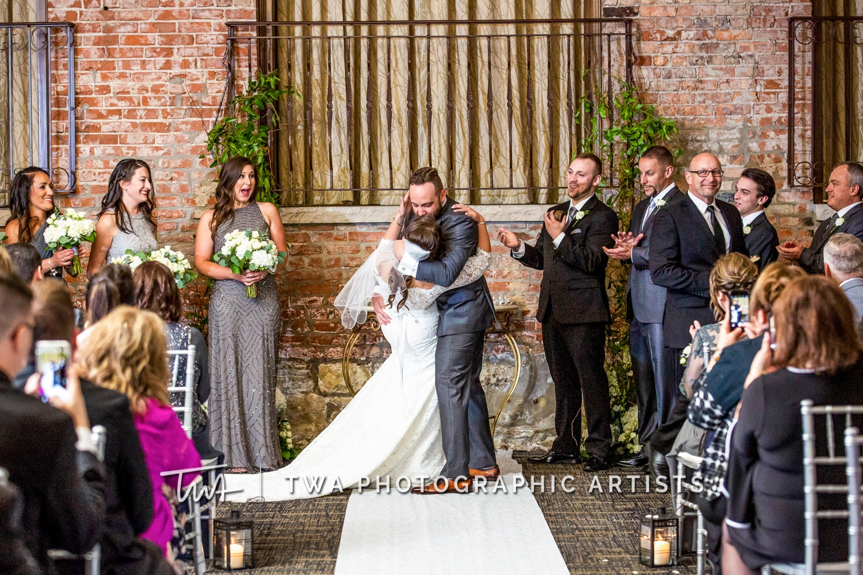 Chicago-Wedding-Photographer-TWA-Photographic-Artists-Herrington-Inn_DePalma_Hall_JM_JR-038-0397