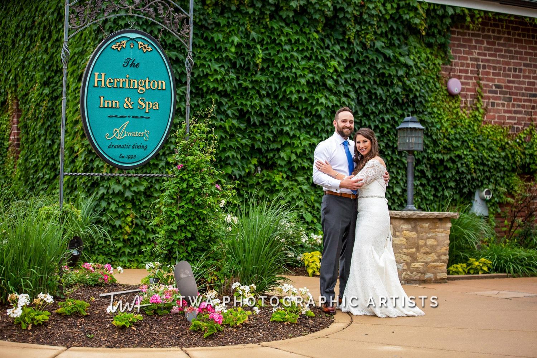 Chicago-Wedding-Photographer-TWA-Photographic-Artists-Herrington-Inn_DePalma_Hall_JM_JR-052-0532