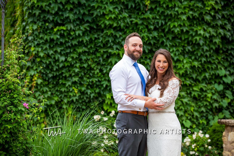 Chicago-Wedding-Photographer-TWA-Photographic-Artists-Herrington-Inn_DePalma_Hall_JM_JR-053-0536
