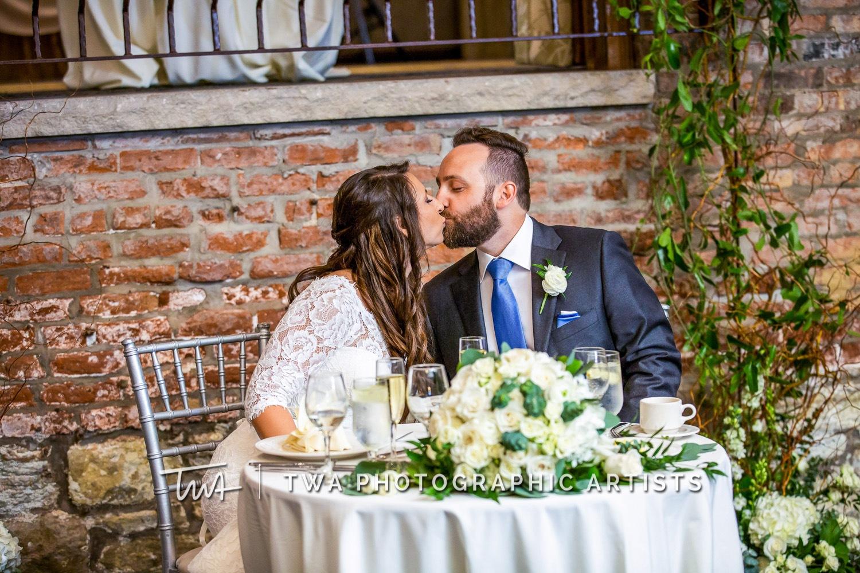 Chicago-Wedding-Photographer-TWA-Photographic-Artists-Herrington-Inn_DePalma_Hall_JM_JR-054-0530