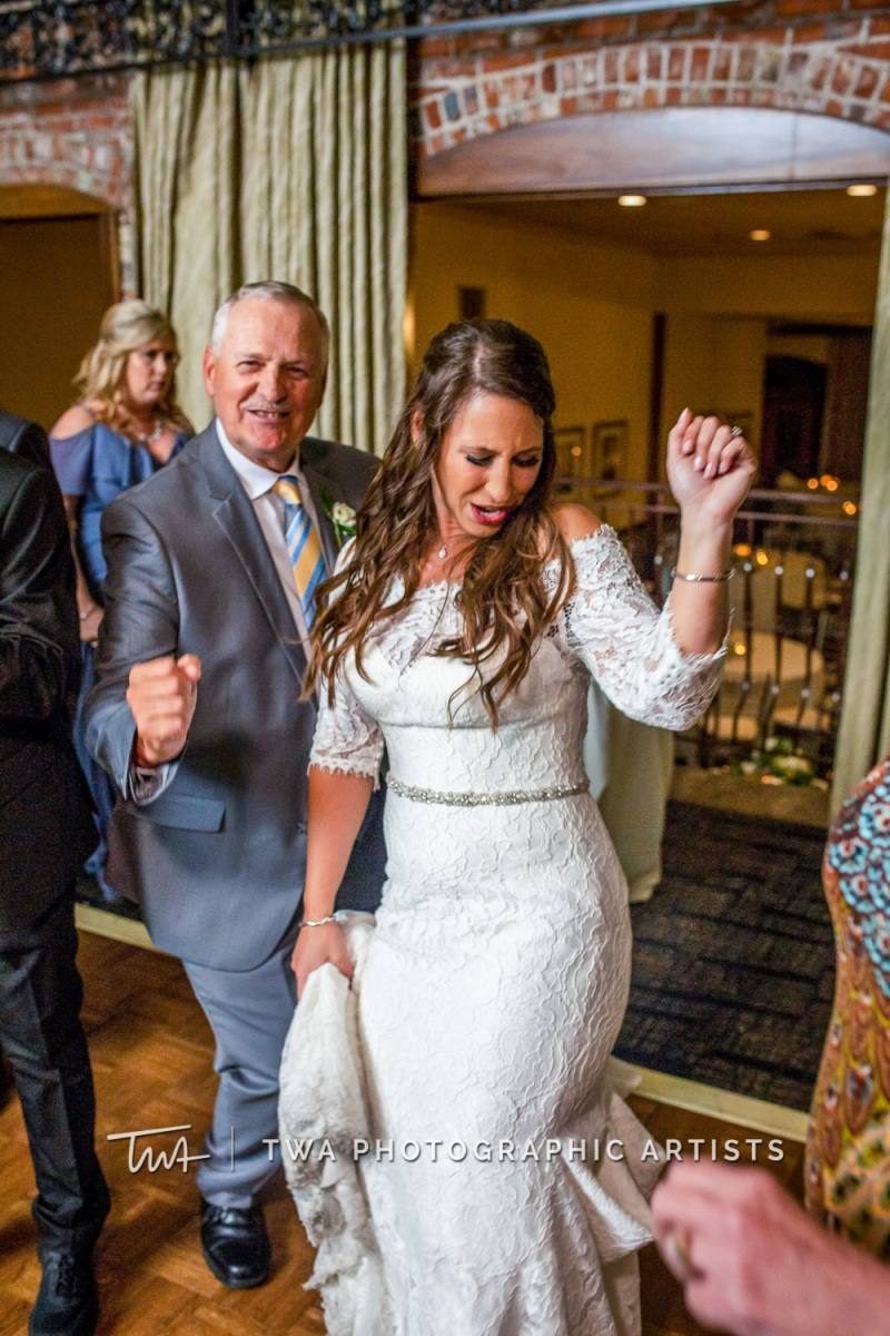 Chicago-Wedding-Photographer-TWA-Photographic-Artists-Herrington-Inn_DePalma_Hall_JM_JR-056-0587