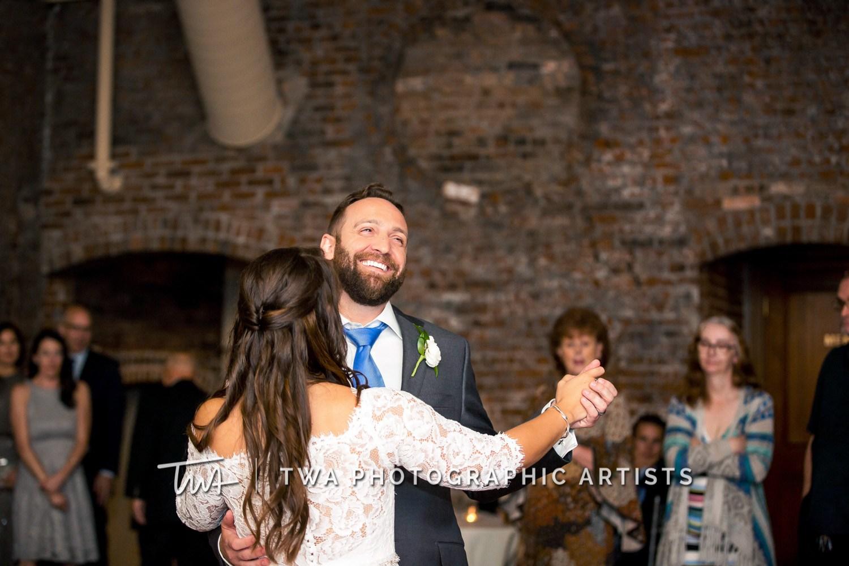 Chicago-Wedding-Photographer-TWA-Photographic-Artists-Herrington-Inn_DePalma_Hall_JM_JR-058-1034