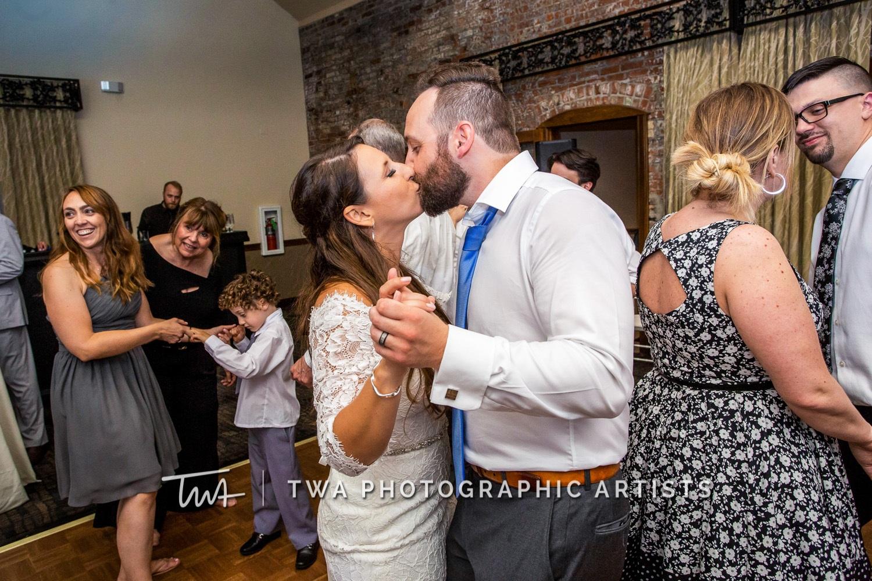 Chicago-Wedding-Photographer-TWA-Photographic-Artists-Herrington-Inn_DePalma_Hall_JM_JR-061-0789