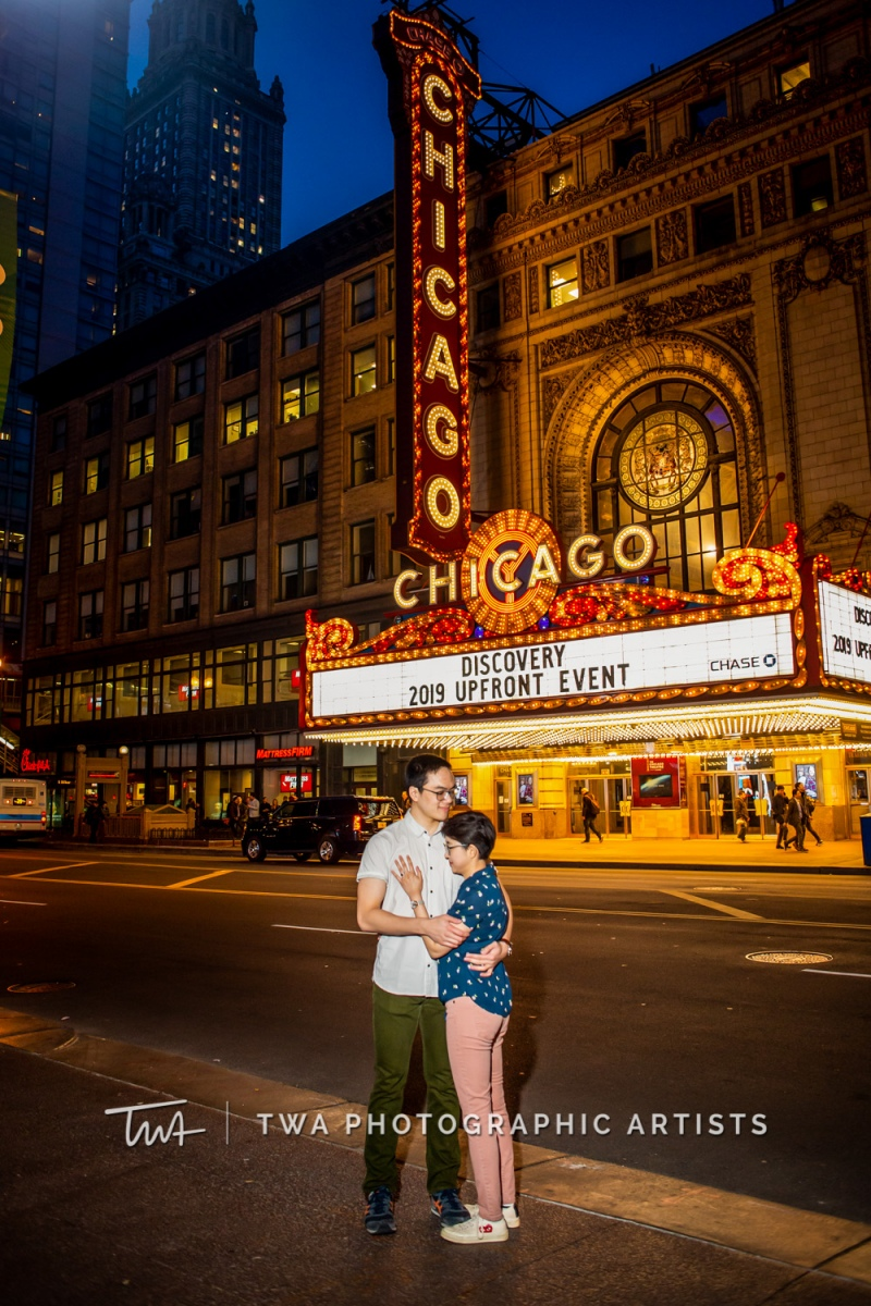 Chicago-Wedding-Photographer-TWA-Photographic-Artists-Cultural-Center-and-Merchandise-Mart_Teoh_Gozali_MJ-073