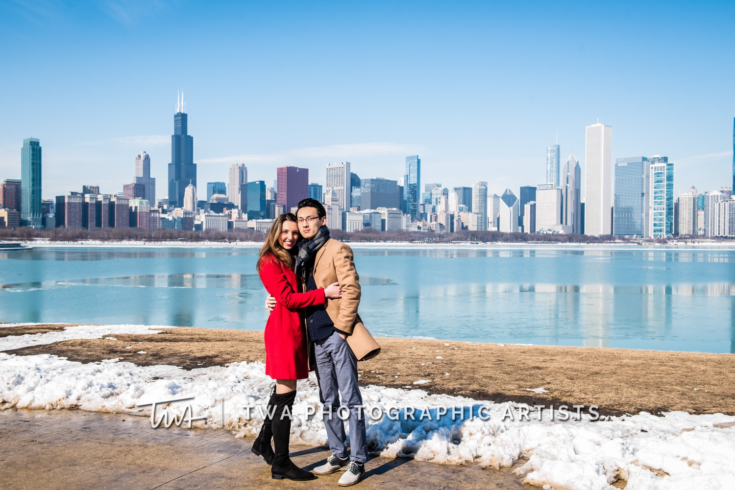 Chicago-Wedding-Photographer-TWA-Photographic-Artists-Museum-Campus_Zakharian_Ma_LS-003