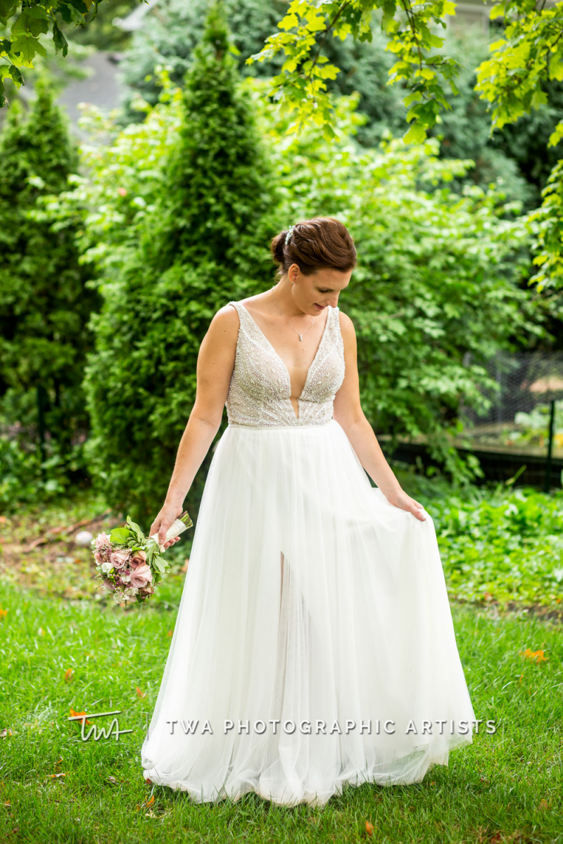 Chicago-Wedding-Photographer-TWA-Photographic-Artists-Private-Residence_Szczech_Porter_MJ-0294