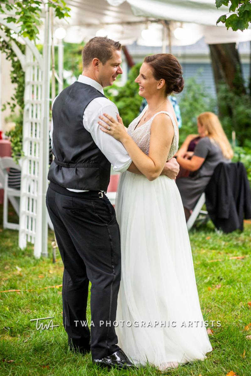 Chicago-Wedding-Photographer-TWA-Photographic-Artists-Private-Residence_Szczech_Porter_MJ-0364