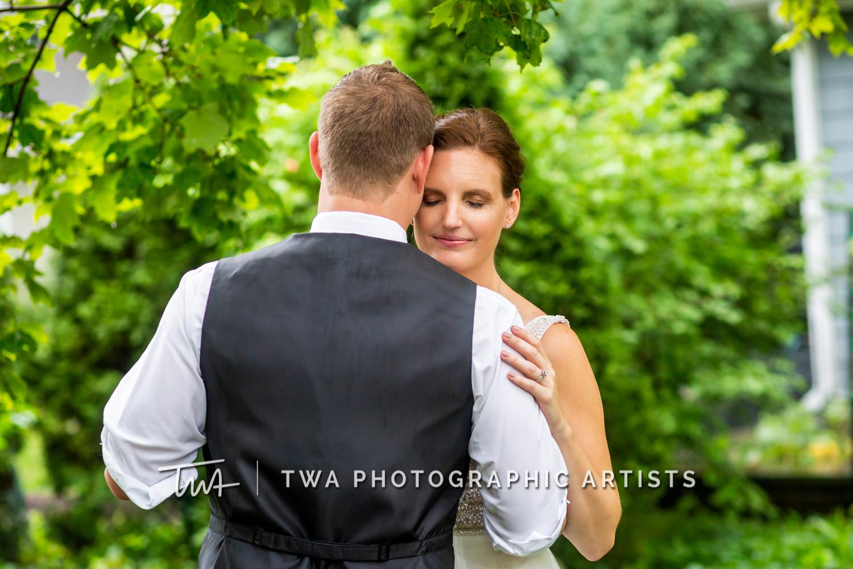 Chicago-Wedding-Photographer-TWA-Photographic-Artists-Private-Residence_Szczech_Porter_MJ-0368
