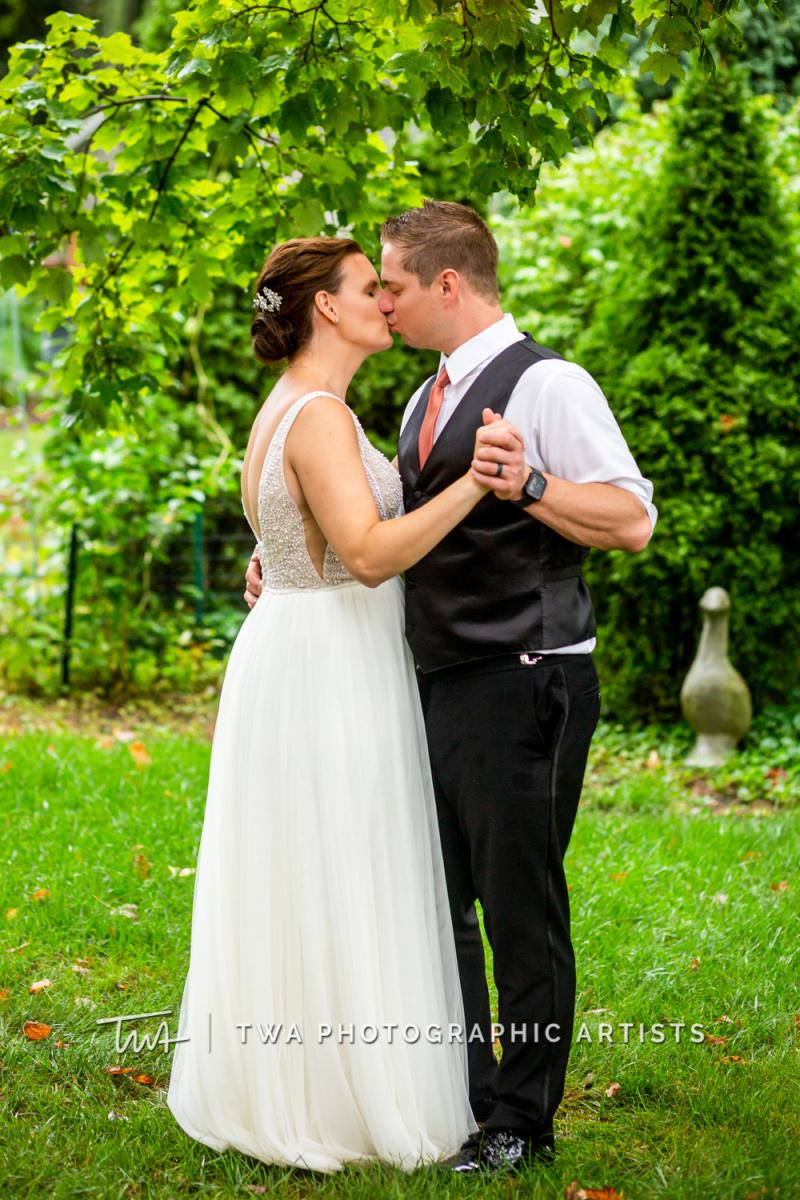 Chicago-Wedding-Photographer-TWA-Photographic-Artists-Private-Residence_Szczech_Porter_MJ-0380