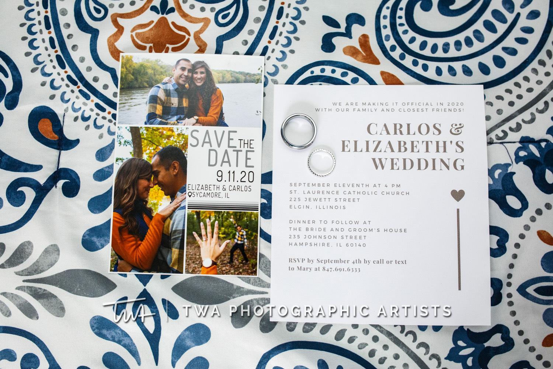 Chicago-Wedding-Photographer-TWA-Photographic-Artists-Bohne_Maldonado_MJ-0048