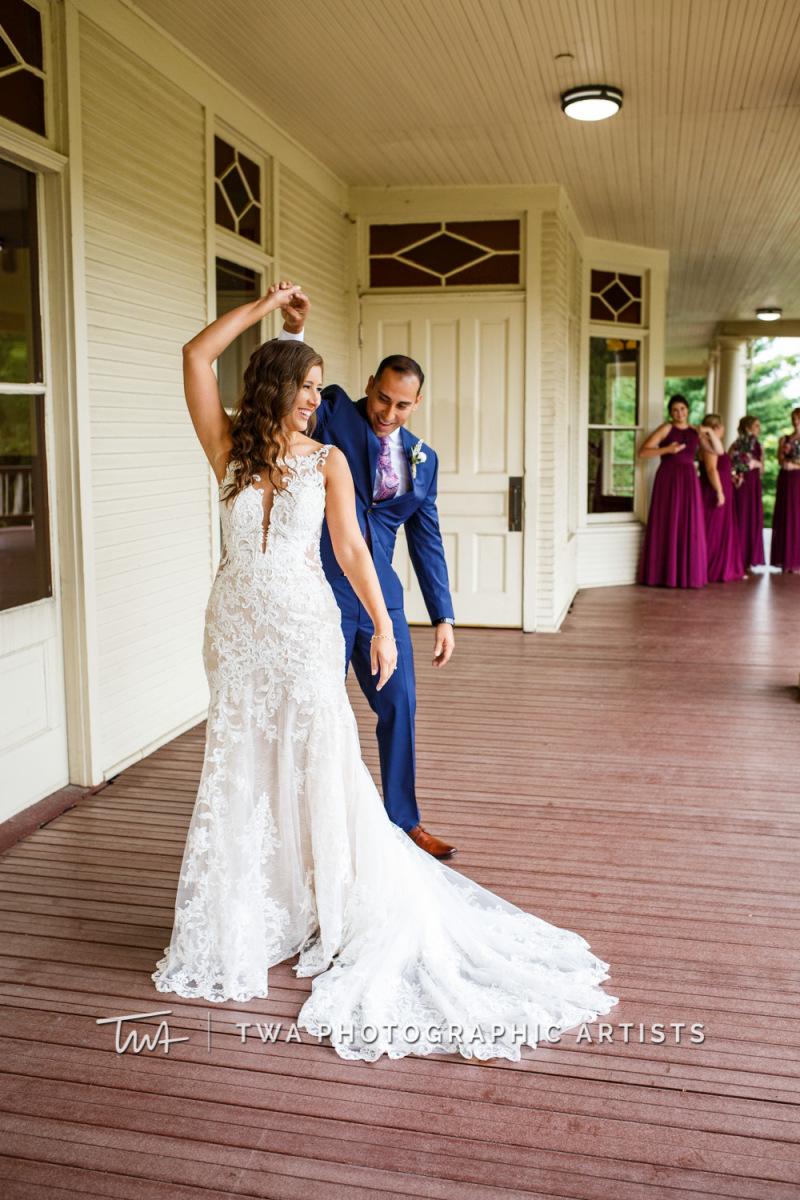 Chicago-Wedding-Photographer-TWA-Photographic-Artists-Bohne_Maldonado_MJ-0168
