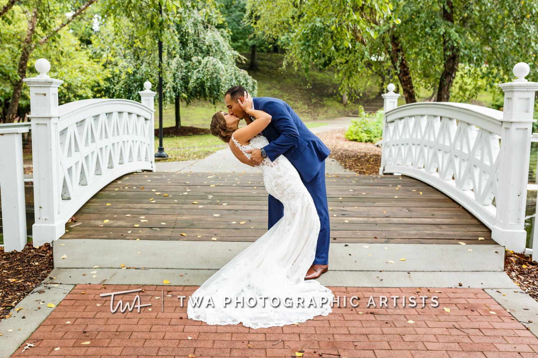 Chicago-Wedding-Photographer-TWA-Photographic-Artists-Bohne_Maldonado_MJ-0220
