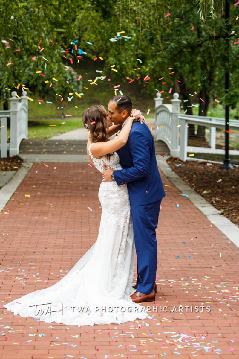 Chicago-Wedding-Photographer-TWA-Photographic-Artists-Bohne_Maldonado_MJ-0274