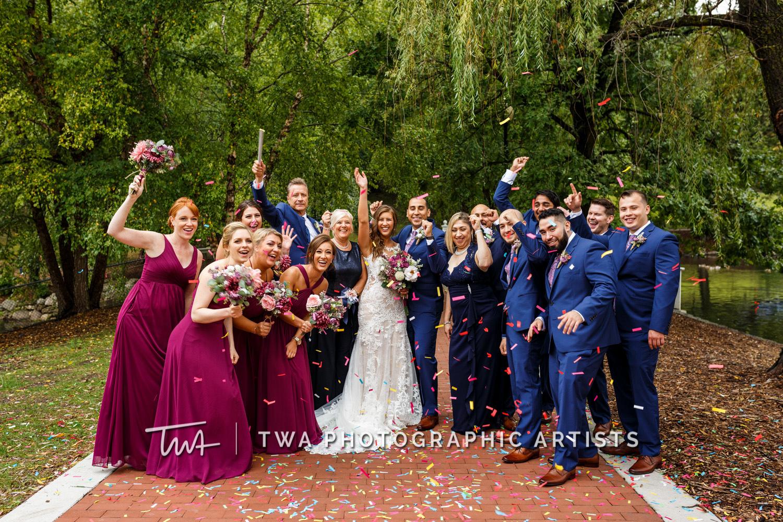 Chicago-Wedding-Photographer-TWA-Photographic-Artists-Bohne_Maldonado_MJ-0285