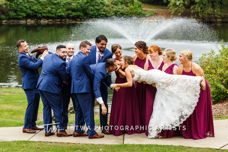 Chicago-Wedding-Photographer-TWA-Photographic-Artists-Bohne_Maldonado_MJ-0315