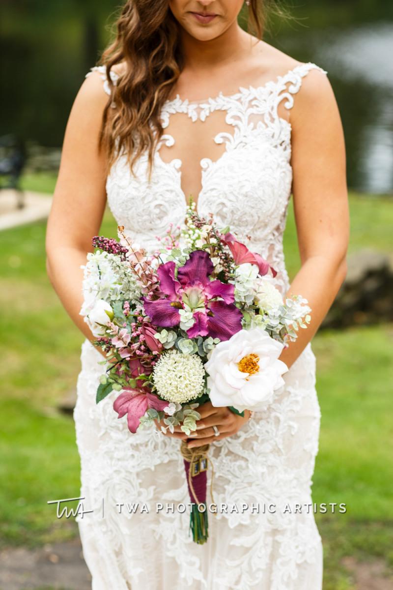 Chicago-Wedding-Photographer-TWA-Photographic-Artists-Bohne_Maldonado_MJ-0341