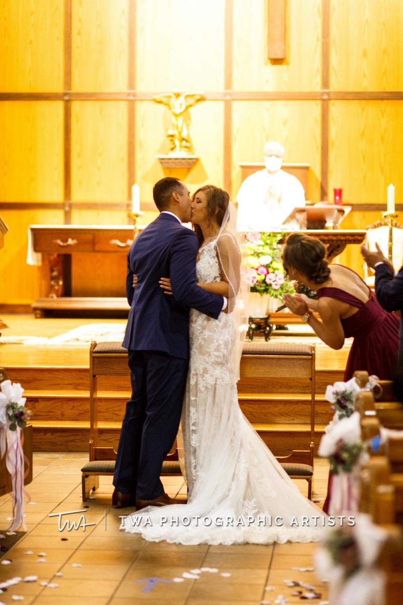 Chicago-Wedding-Photographer-TWA-Photographic-Artists-Bohne_Maldonado_MJ-0497