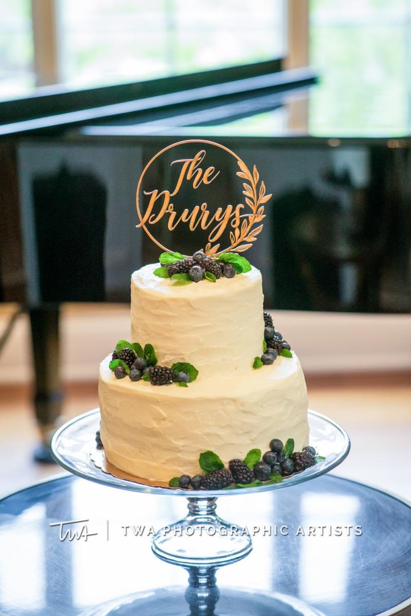 Chicago-Wedding-Photographer-TWA-Photographic-Artists-Private-Residence_Barbosa_Drury_JA-001_0012