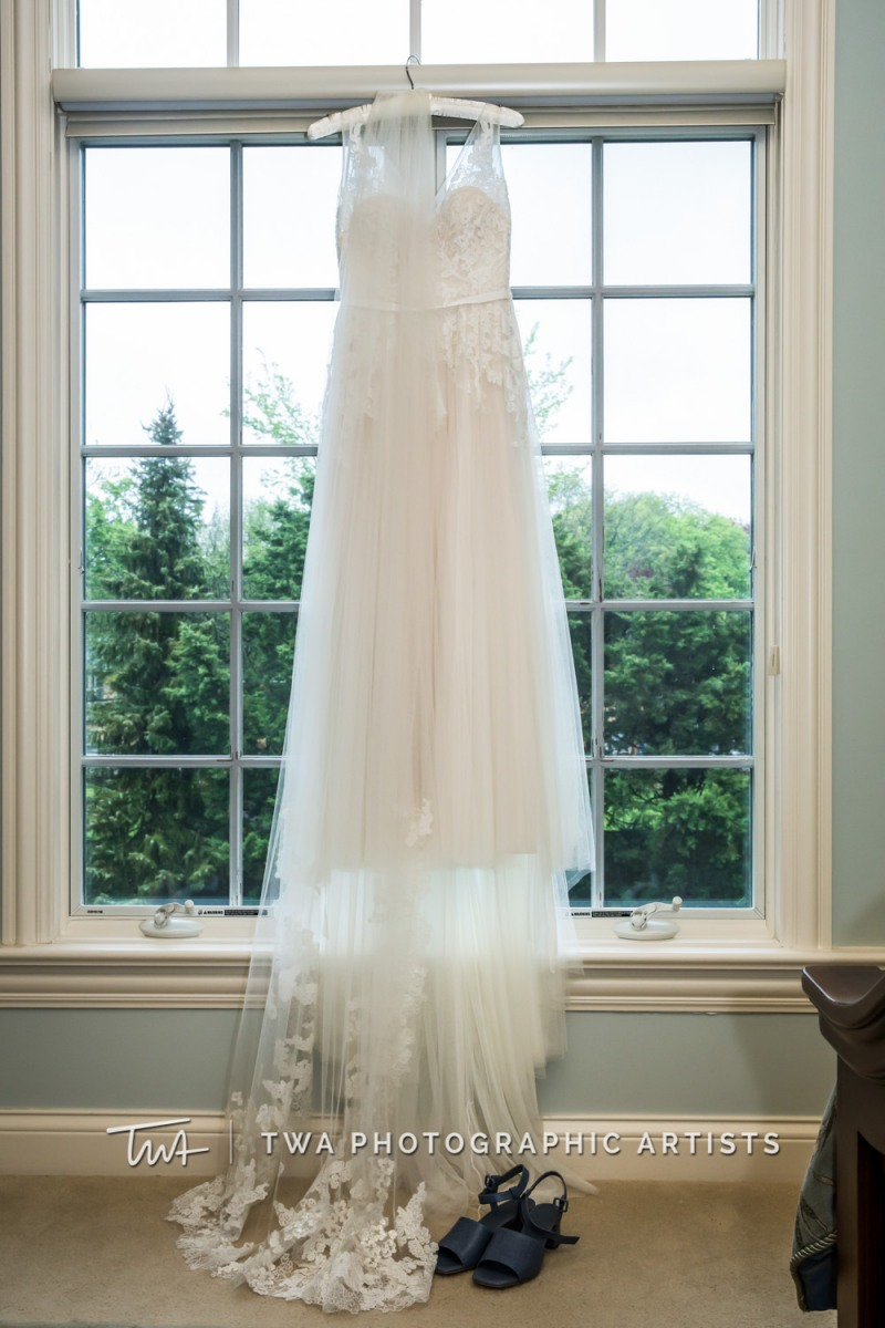 Chicago-Wedding-Photographer-TWA-Photographic-Artists-Private-Residence_Barbosa_Drury_JA-003_0024