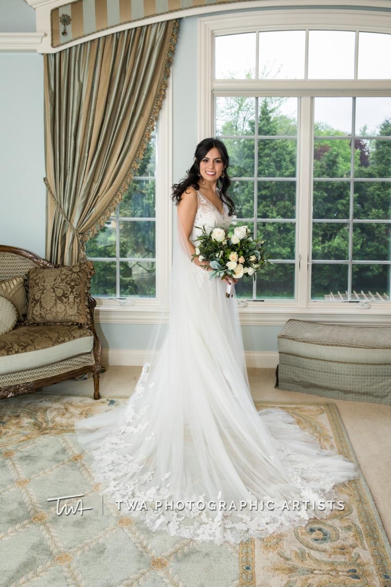 Chicago-Wedding-Photographer-TWA-Photographic-Artists-Private-Residence_Barbosa_Drury_JA-009_0209